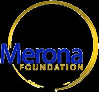 Merona Foundation